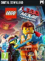 Buy The LEGO Movie Videogame Game Download
