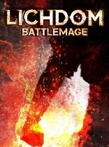Buy Lichdom: Battlemage Game Download