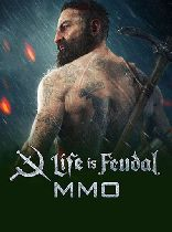 Buy LIfe Is Feudal: MMO Game Download