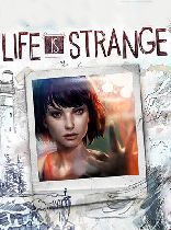 Buy Life Is Strange Complete Season (Episodes 1-5) Game Download
