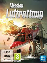 Buy Mission Luftrettung Game Download