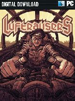 Buy Luftrausers Game Download