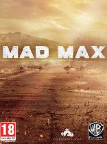 Buy Mad Max Game Download