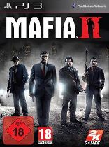 Buy Mafia 2 - PS3 (Digital Code) Game Download