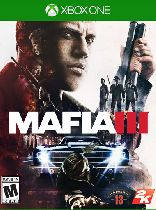 Buy Mafia III - Xbox One (Digital Code) Game Download