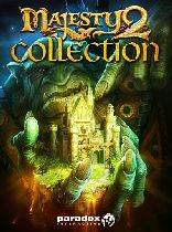Buy Majesty 2 Collection Game Download