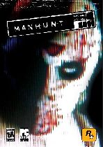 Buy Manhunt Game Download