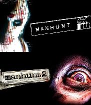 Buy Manhunt Bundle Game Download