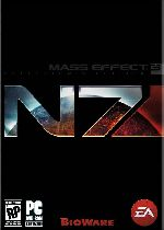 Buy Mass Effect 3 Digital Deluxe N7 Edition Game Download