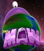Buy The MAW Game Download