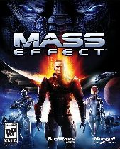 Buy Mass Effect Game Download