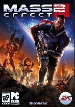 Buy Mass Effect 2 Game Download