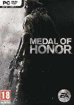 Buy Medal of Honor (2010) Game Download