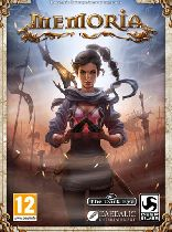 Buy Memoria Game Download