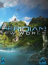 Buy Meridian: New World Game Download