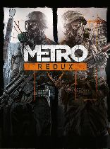 Buy Metro Redux Bundle Game Download