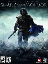 Buy Middle-earth: Shadow of Mordor Game Download