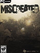 Buy Miscreated Game Download