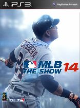Buy MLB 14 THE SHOW Full Game - PS3 (Digital Code) Game Download