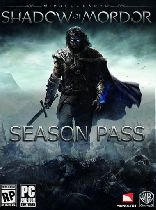Buy Middle-earth: Shadow of Mordor - Season Pass Game Download