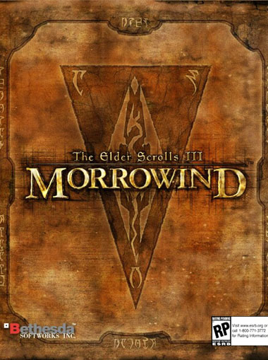 The Elder Scrolls Online: Morrowind (UPGRADE) cd key