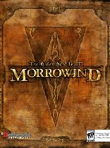 Buy The Elder Scrolls Online: Morrowind Day One Edition Game Download
