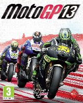 Buy MotoGP 13 Game Download