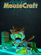 Buy MouseCraft Game Download