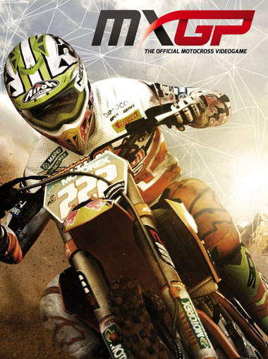 MXGP The Official Motocross Videogame Reloaded Black Box Full İndir Oyun Download Yükle