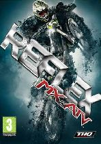 Buy MX vs ATV Reflex Game Download