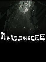 Buy NaissanceE Game Download