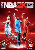 Buy NBA 2K13 Game Download
