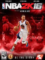 Buy NBA 2K16 Game Download