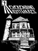 Buy Neverending Nightmares Game Download