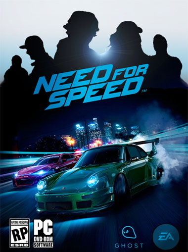 buy need for speed pc game origin download. Black Bedroom Furniture Sets. Home Design Ideas