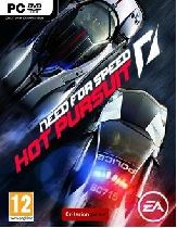 Buy NFS Hot Pursuit Game Download