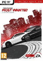 Buy Need for Speed Most Wanted Game Download