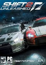 Buy NFS Shift 2 Unleashed Game Download