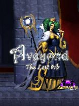 Buy Aveyond: The Lost Orb Game Download