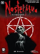 Buy Nosferatu: The Wrath of Malachi Game Download