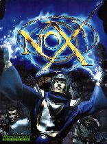 Buy Nox Game Download