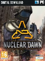 Buy Nuclear Dawn Game Download