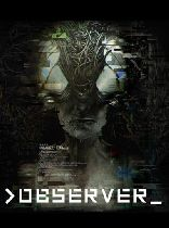 Buy >observer_ Game Download