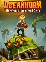 Buy Oceanhorn: Monster of Uncharted Seas Game Download