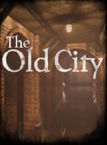 Buy The Old City Game Download