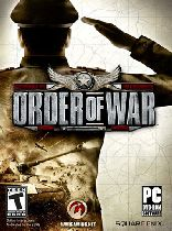 Buy Order of War Game Download