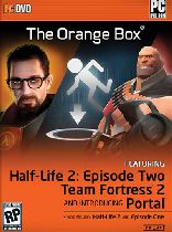Buy The Orange Box Game Download