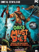 Buy Orcs Must Die! Game Download