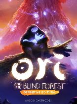 Buy Ori and the Blind Forest - Definitive Edition Game Download