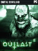 Buy Outlast 2 Game Download